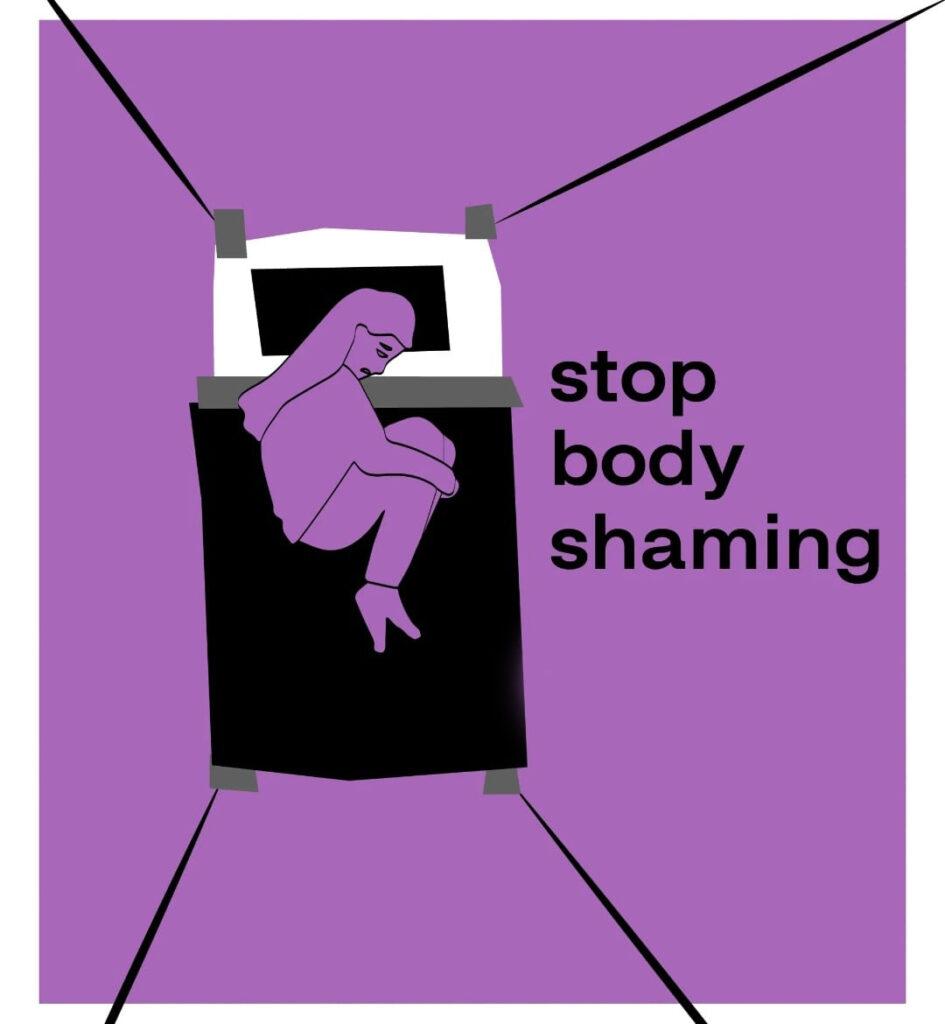 Ανακοίνωση για τον θάνατο 14χρονης - θύματος body shaming